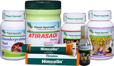 Herbal Remedies for Erectile Dysfunction, Herbs for Erectile Dysfunction, Ayurvedic treatment