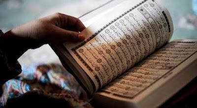لماذا الاسلام هو الحق