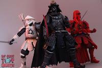Movie Realization Yumiashigaru Stormtrooper 41