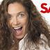 Sandra Mihanovich cumple 40 Años de Música #40AñosDeMusica  #SoyLoQueSoy