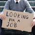 Three Ways To Find A Job Faster