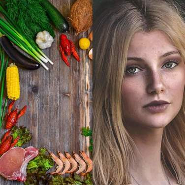 Foods That Causes Acne Or Pimples   Dermatologist