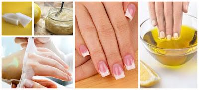 Tratamiento-manos-suaves