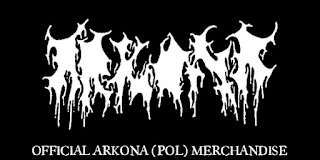 ARKONA POLAND OFFICIAL MERCHANDISE