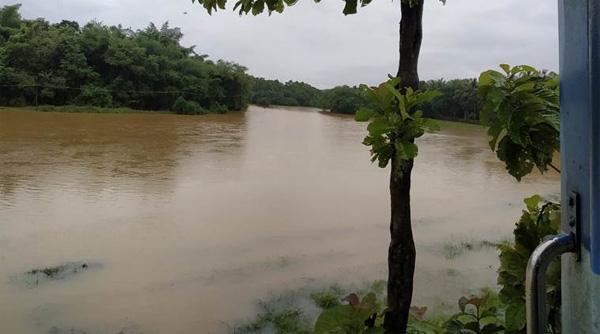 Climate body says  heavy rain will likely to hit Kerala, Thiruvananthapuram, News, Rain, Trending, Warning, Kerala