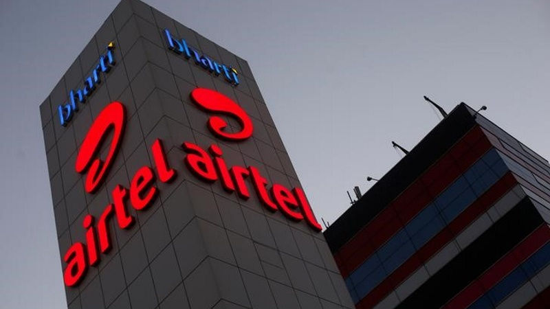 Airtel rolls out Rs 9 plan, offers unlimited calling for a day