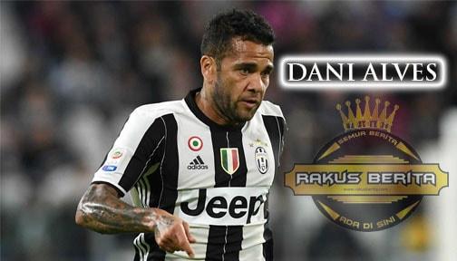 Cedera Panjang Untuk Pertahanan Juventus