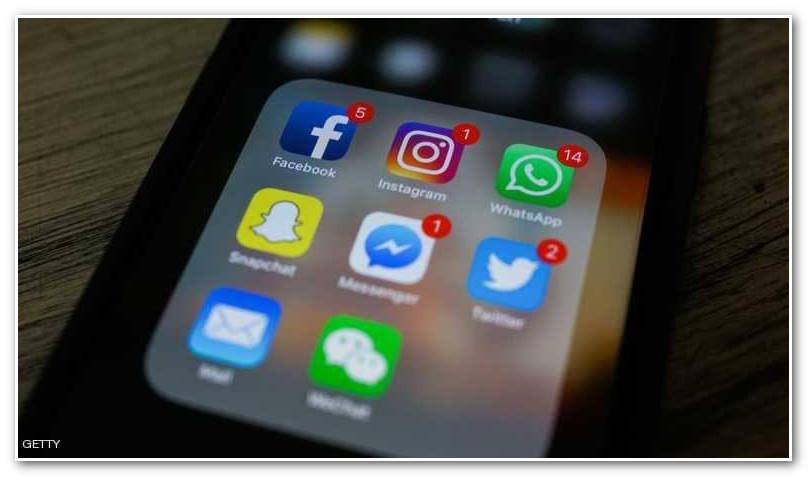 """إنستغرام يختبر """"خاصية مريبة"""" مع فيسبوك"""