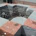 """DESCUBREN ALTAR DE SACRIFICIOS en la """"Casa Grande del Pueblo"""""""