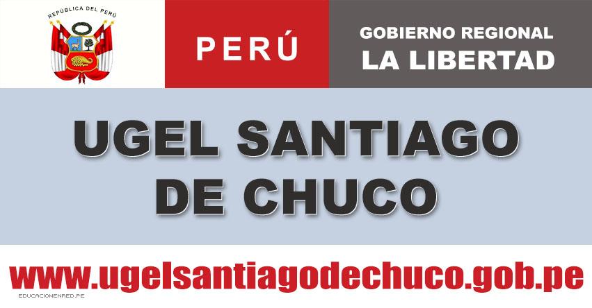 UGEL Santiago de Chuco reanudó evaluaciones a docentes nivel inicial