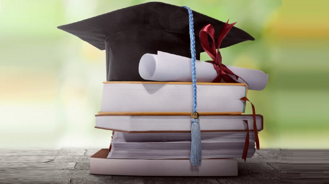 NET pass students will now be able to do master degree till 31 December