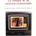 Libro: La cofradía de las emociones (in)terminables