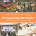 ILF Tangerang Sikapi SKB 11 Menteri