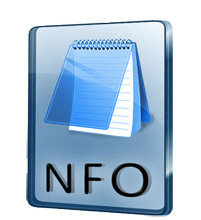NFOPad 1.71 Latest Version 2016 Free Download