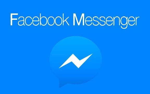 Download Messenger1