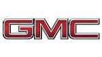Logo GMC marca de autos