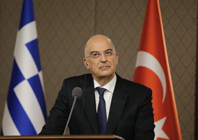Ελληνοτουρκικά: Σε άλλο επίπεδο