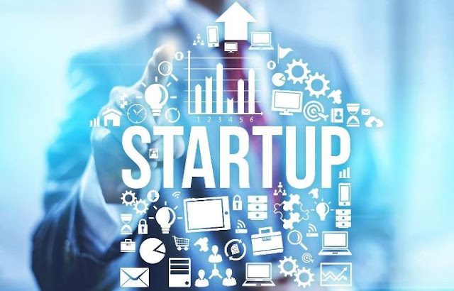 top tech trends startups focus on