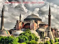 2019 Dini Hicri - Miladi Günler Listesi