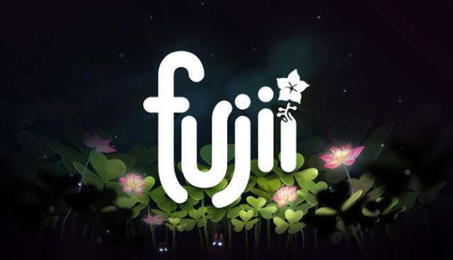 Fujii-Free-Download