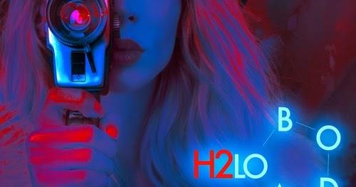 H2lo светлана