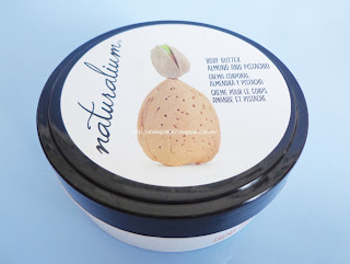 almendras-pistacho