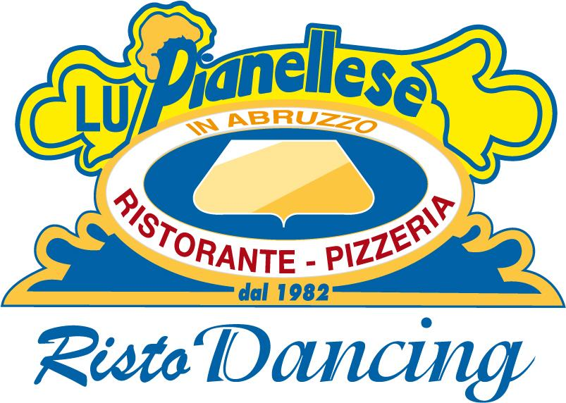 Risto - dancing LU PIANELLESE