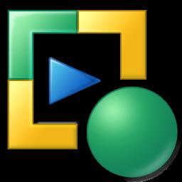 برنامج تسجيل شاشة الكمبيوتر فيديو My Screen Recorder