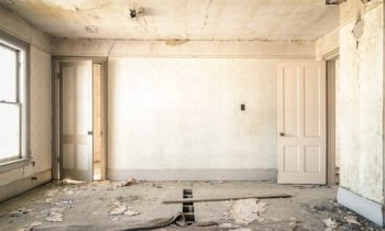 When Renovating Your Home Where Should You Start