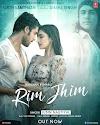 Bhushan Kumar's T-Series brings a beautiful love song this monsoon - Jubin Nautiyal's 'Rim Jhim' starring Parth Samthaan & Diksha Singh!