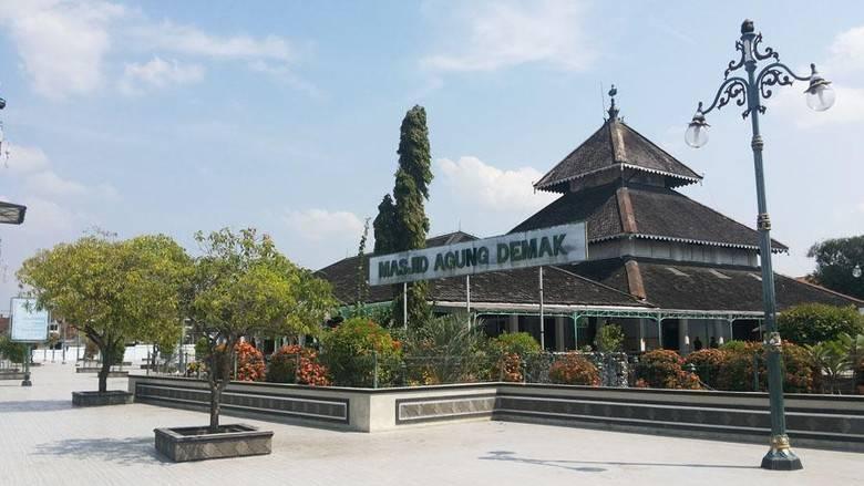 teori masuknya islam di indonesia