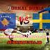 Prediksi Kosovo Vs Swedia , Senin 29 Maret 2021 Pukul 01.45 WIB