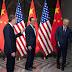 Amerika Syarikat Nafi Persetujuan Terhadap Pembatalan Tarif AS-China?