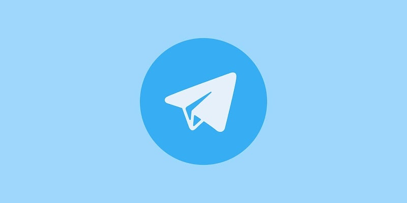 Telegram MOD APK (Lite, Optimized)