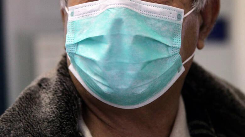 epoxiki-gripi-nekroi