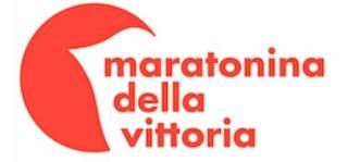 maratonina-della-vittoria