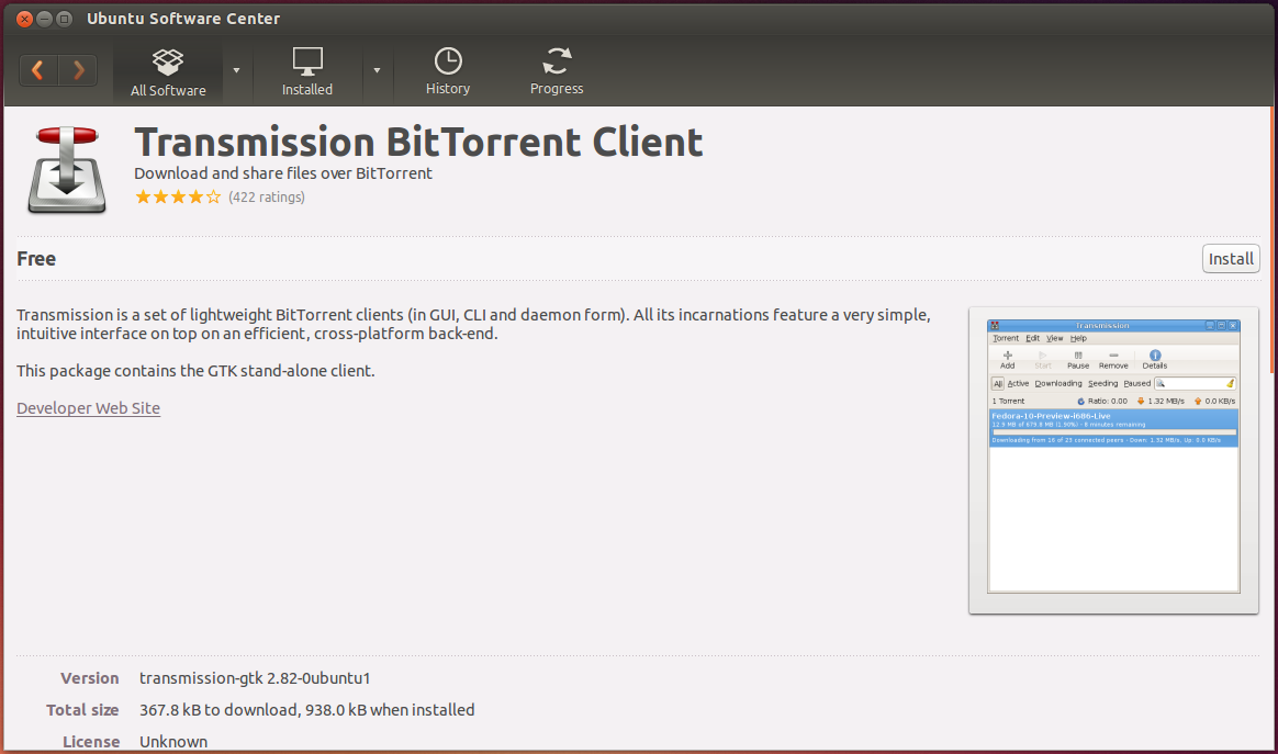 Ubuntu Digest: My experience upgrading from 12 04 to 13 10