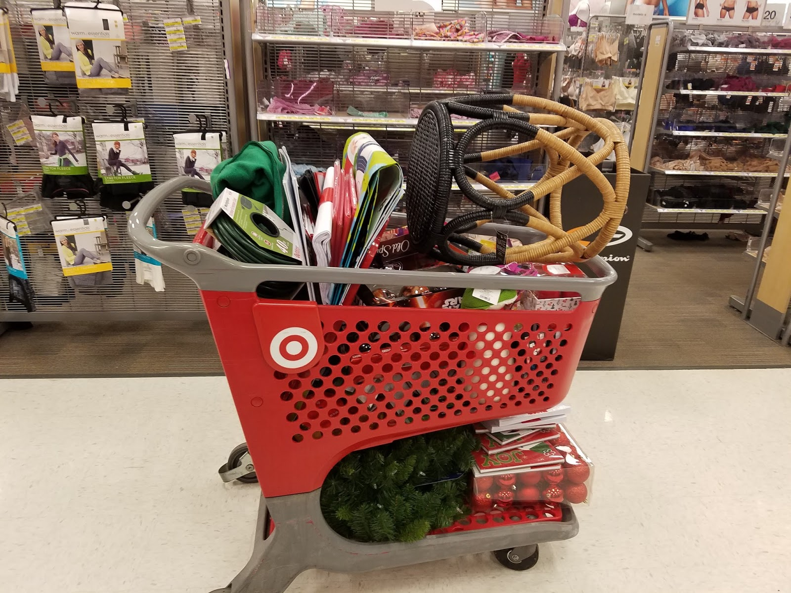 90 target christmas clearance saved 70990 - Target Christmas Clearance Schedule