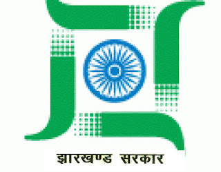 Jharkhand Public Service Commission – JPSC Assistant Engineer Recruitment – 57 Assistant Engineer Vacancy, JPSC Recruitment, JPSC Online, JPSC Vacancy, Jharkhand Vacancy, Jharkhand Vacancy 2018, Jharkhand Job, Jharkhand Recruitment, New Vacancy In Jharkhand, JPSC Assistant Engineer