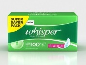 feminine-care-sanitary-pads-Whisper