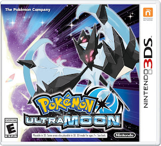 pokemon ultra moon cia download