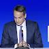 Μητσοτάκης-ΔΕΘ: Η κυβέρνηση θα εξαντλήσει την τετραετία
