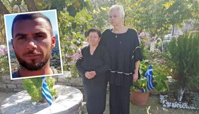 Ελένη Θεοχάρους: Η Αλβανία κάνει εθνοκάθαρση στη Βόρειο Ήπειρο