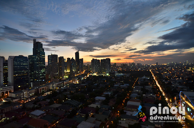Ultimate List of Best Hotels in Makati