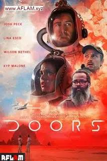 فيلم Doors 2021 مترجم اون لاين