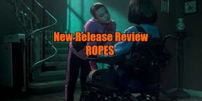 ropes review