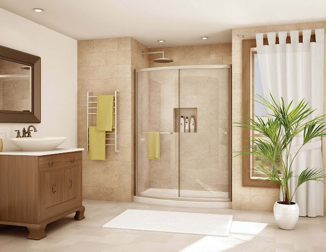 Pretty Ideas For Towel Racks In Bathrooms Photos Towel Rack Decorating Ideas Gallery Towel Rack Ladder Bathroom Small Landlord Friendly Upgrades For The Bathroom Pict Ideas For Small Bathroomstiny Bathroomsbathroom Ideas Towel Rack Buthtub Pictures