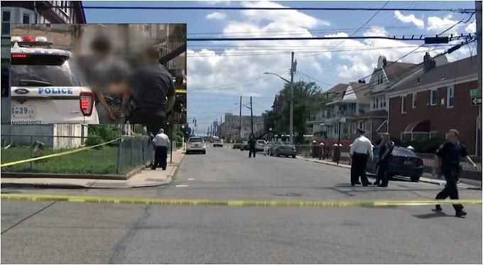 Adolescente y padrastro se matan a tiros en Queens en discusión por motivos desconocidos