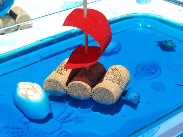 παιχνίδια- με-φουσκωτή-πισίνα