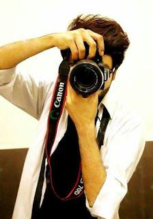 {Best} Latest Whatsapp DP Profile Pics HD For Girls & Boys 23